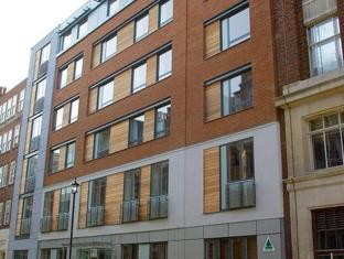 /de-de/yha-london-central/hotel/london-gb.html?asq=jGXBHFvRg5Z51Emf%2fbXG4w%3d%3d