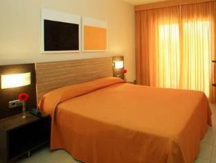 /aqua-hotel-bertran-park/hotel/lloret-de-mar-es.html?asq=jGXBHFvRg5Z51Emf%2fbXG4w%3d%3d