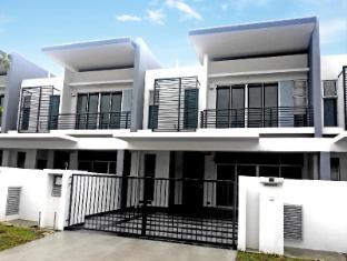 Horizon Hill Residence