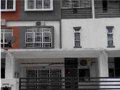 Malaysia Hotels | Aurora Guesthouse