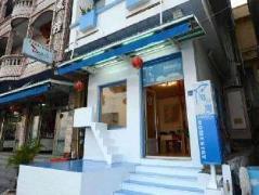 Hotel in Taiwan | Dolphin Bay B&B