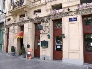 /hotel-aristote/hotel/brussels-be.html?asq=jGXBHFvRg5Z51Emf%2fbXG4w%3d%3d