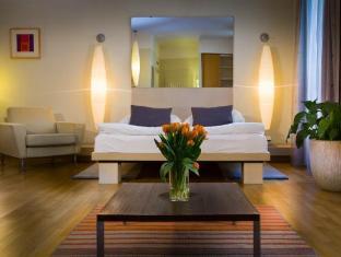 Mamaison Residence Belgicka Prague Prague - Studio Business