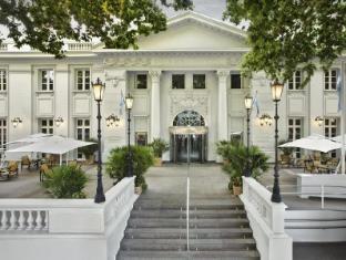 /uk-ua/park-hyatt-mendoza-hotel-casino-spa/hotel/mendoza-ar.html?asq=5VS4rPxIcpCoBEKGzfKvtE3U12NCtIguGg1udxEzJ7nZRQd6T7MEDwie9Lhtnc0nKViw1AnMu1JpKM9vZxUvIJwRwxc6mmrXcYNM8lsQlbU%3d