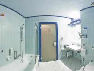 /nl-nl/hotel-der-salzburger-hof/hotel/salzburg-at.html?asq=vrkGgIUsL%2bbahMd1T3QaFc8vtOD6pz9C2Mlrix6aGww%3d