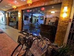 CK Hotel Malacca | Malaysia Hotel Discount Rates