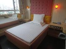Victor Hotel: