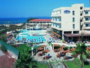 /faros-hotel/hotel/ayia-napa-cy.html?asq=GzqUV4wLlkPaKVYTY1gfioBsBV8HF1ua40ZAYPUqHSahVDg1xN4Pdq5am4v%2fkwxg