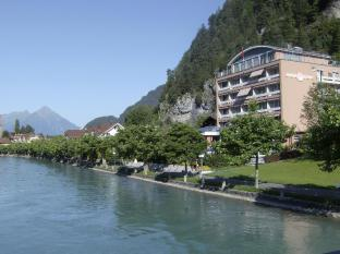/goldey-swiss-quality-hotel/hotel/interlaken-ch.html?asq=vrkGgIUsL%2bbahMd1T3QaFc8vtOD6pz9C2Mlrix6aGww%3d