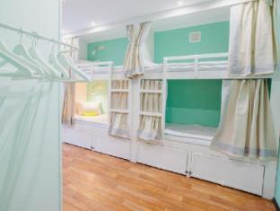 /gnezdo-hostel/hotel/saint-petersburg-ru.html?asq=GzqUV4wLlkPaKVYTY1gfioBsBV8HF1ua40ZAYPUqHSahVDg1xN4Pdq5am4v%2fkwxg