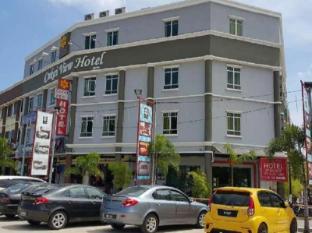 /cukai-view-hotel/hotel/kemaman-my.html?asq=jGXBHFvRg5Z51Emf%2fbXG4w%3d%3d