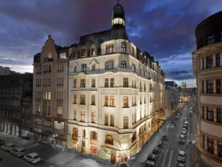 /ms-my/art-nouveau-palace-hotel/hotel/prague-cz.html?asq=m%2fbyhfkMbKpCH%2fFCE136qZU%2b4YakbQYfW1tSf5nh1ifSgs838uNLxKkTPTuXTayq
