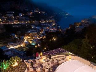 /hotel-royal-positano/hotel/positano-it.html?asq=jGXBHFvRg5Z51Emf%2fbXG4w%3d%3d
