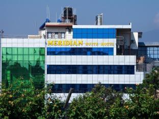 /sv-se/meridian-suite-hotel/hotel/kathmandu-np.html?asq=m%2fbyhfkMbKpCH%2fFCE136qXyRX0nK%2fmvDVymzZ3TtZO6YuVlRMELSLuz6E00BnBkN