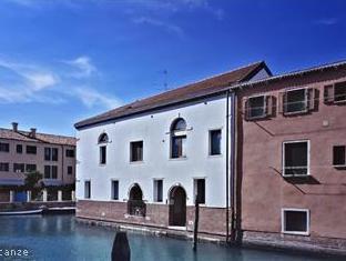 /fi-fi/hotel-giudecca-venezia/hotel/venice-it.html?asq=vrkGgIUsL%2bbahMd1T3QaFc8vtOD6pz9C2Mlrix6aGww%3d
