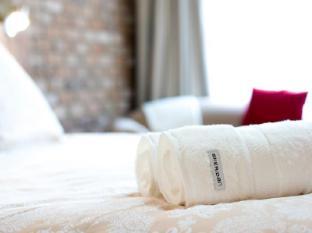 /farnham-court-motel-and-restaurant/hotel/gippsland-region-au.html?asq=81ZfIzbrWawfFYJ4PfKz7w%3d%3d