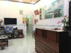 Le Phong Guest House | Phu Quoc Island Budget Hotels
