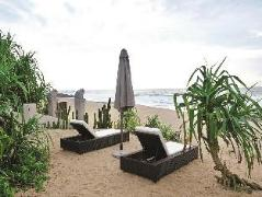 Nikara Yala Hotel | Sri Lanka Budget Hotels