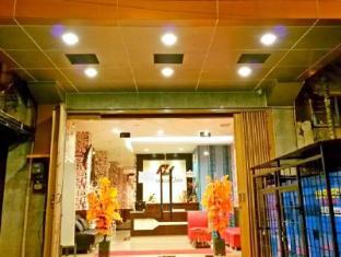 /harmoni-inn-hotel-makassar/hotel/makassar-id.html?asq=jGXBHFvRg5Z51Emf%2fbXG4w%3d%3d