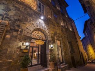 /hotel-italia/hotel/cortona-it.html?asq=jGXBHFvRg5Z51Emf%2fbXG4w%3d%3d
