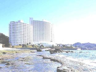 /hotel-harvest-nankitanabe/hotel/wakayama-jp.html?asq=jGXBHFvRg5Z51Emf%2fbXG4w%3d%3d