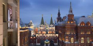 /four-seasons-hotel-moscow/hotel/moscow-ru.html?asq=jGXBHFvRg5Z51Emf%2fbXG4w%3d%3d