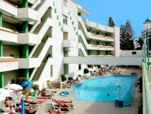 /vi-vn/aparthotel-bellavista-mirador/hotel/tenerife-es.html?asq=vrkGgIUsL%2bbahMd1T3QaFc8vtOD6pz9C2Mlrix6aGww%3d