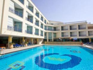 /c-hotel-eilat/hotel/eilat-il.html?asq=jGXBHFvRg5Z51Emf%2fbXG4w%3d%3d