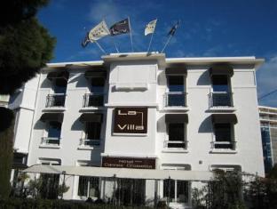 /la-villa-cannes-croisette/hotel/cannes-fr.html?asq=jGXBHFvRg5Z51Emf%2fbXG4w%3d%3d
