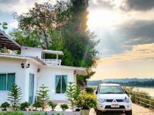/th-th/aenguy-sabey-chiangkhan-homestay/hotel/chiangkhan-th.html?asq=jGXBHFvRg5Z51Emf%2fbXG4w%3d%3d