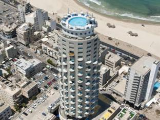 /de-de/isrotel-tower-all-suites-hotel/hotel/tel-aviv-il.html?asq=jGXBHFvRg5Z51Emf%2fbXG4w%3d%3d