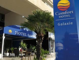 /ja-jp/comfort-hotel-galaxie-saint-laurent-du-var/hotel/saint-laurent-du-var-fr.html?asq=jGXBHFvRg5Z51Emf%2fbXG4w%3d%3d