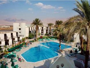 Isrotel Riviera Club Hotel