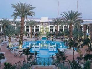 /isrotel-agamim-hotel/hotel/eilat-il.html?asq=jGXBHFvRg5Z51Emf%2fbXG4w%3d%3d