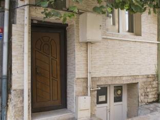 Efendi Apartment Sultanahmet