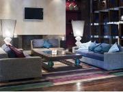 Jasmine Lounge