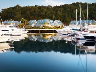 /anchorage-port-stephens/hotel/port-stephens-au.html?asq=jGXBHFvRg5Z51Emf%2fbXG4w%3d%3d