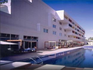 /the-park-bangalore-hotel/hotel/bangalore-in.html?asq=jGXBHFvRg5Z51Emf%2fbXG4w%3d%3d