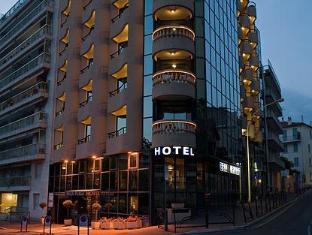 /nl-nl/hotel-belle-plage/hotel/cannes-fr.html?asq=vrkGgIUsL%2bbahMd1T3QaFc8vtOD6pz9C2Mlrix6aGww%3d