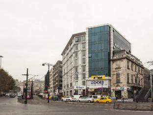 /sl-si/manesol-old-city-bosphorus-hotel/hotel/istanbul-tr.html?asq=jGXBHFvRg5Z51Emf%2fbXG4w%3d%3d