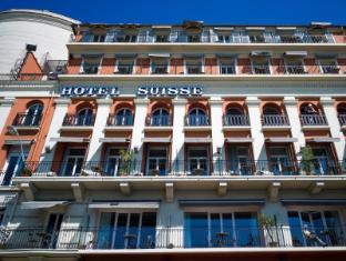 /hu-hu/hotel-suisse/hotel/nice-fr.html?asq=vrkGgIUsL%2bbahMd1T3QaFc8vtOD6pz9C2Mlrix6aGww%3d