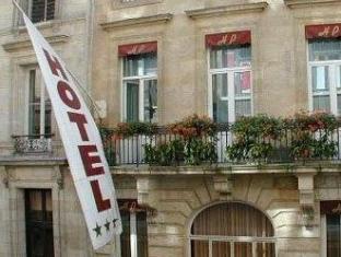 /hotel-de-la-presse/hotel/bordeaux-fr.html?asq=jGXBHFvRg5Z51Emf%2fbXG4w%3d%3d
