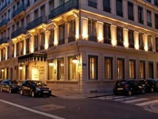 /globe-et-cecil/hotel/lyon-fr.html?asq=vrkGgIUsL%2bbahMd1T3QaFc8vtOD6pz9C2Mlrix6aGww%3d