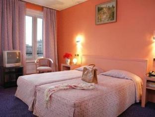 /inter-hotel-le-bristol/hotel/strasbourg-fr.html?asq=5VS4rPxIcpCoBEKGzfKvtBRhyPmehrph%2bgkt1T159fjNrXDlbKdjXCz25qsfVmYT
