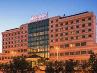 Mada Kuwait Hotel