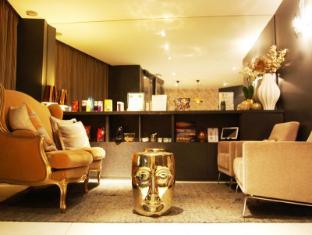 โรงแรม วีลา เด อัมบาสซาเดอร์ ปารีส