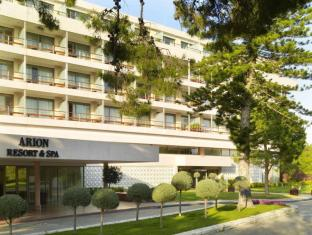 Arion a Luxury Collection Resort and Spa Astir Palace Athens