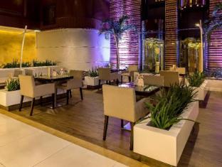 Flora Grand Hotel Dubai - Al Nakheel