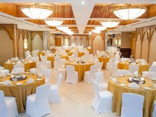Flora Grand Hotel Dubai - Ballroom