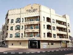 High End Hotel Apartments LLC | United Arab Emirates Budget Hotels
